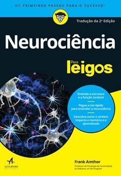 Neurociência Para Leigos