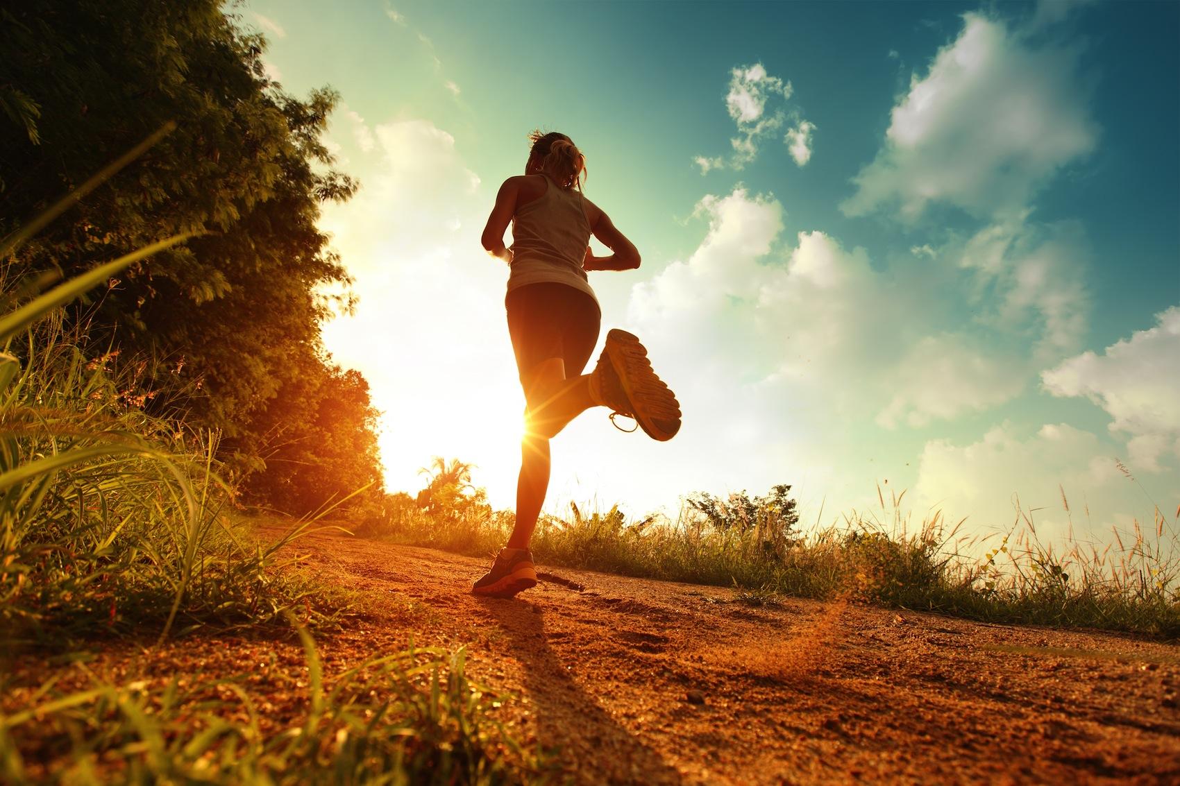 A verdade sobre exercícios e apetite