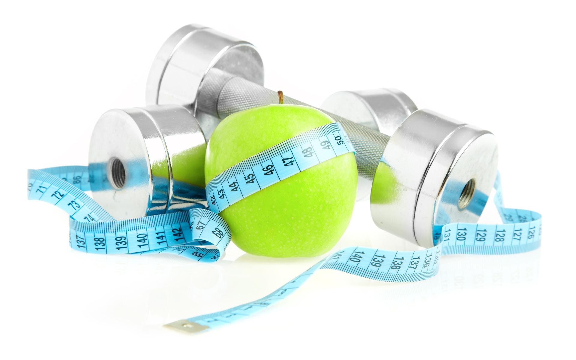 Como comer corretamente antes dos exercicios
