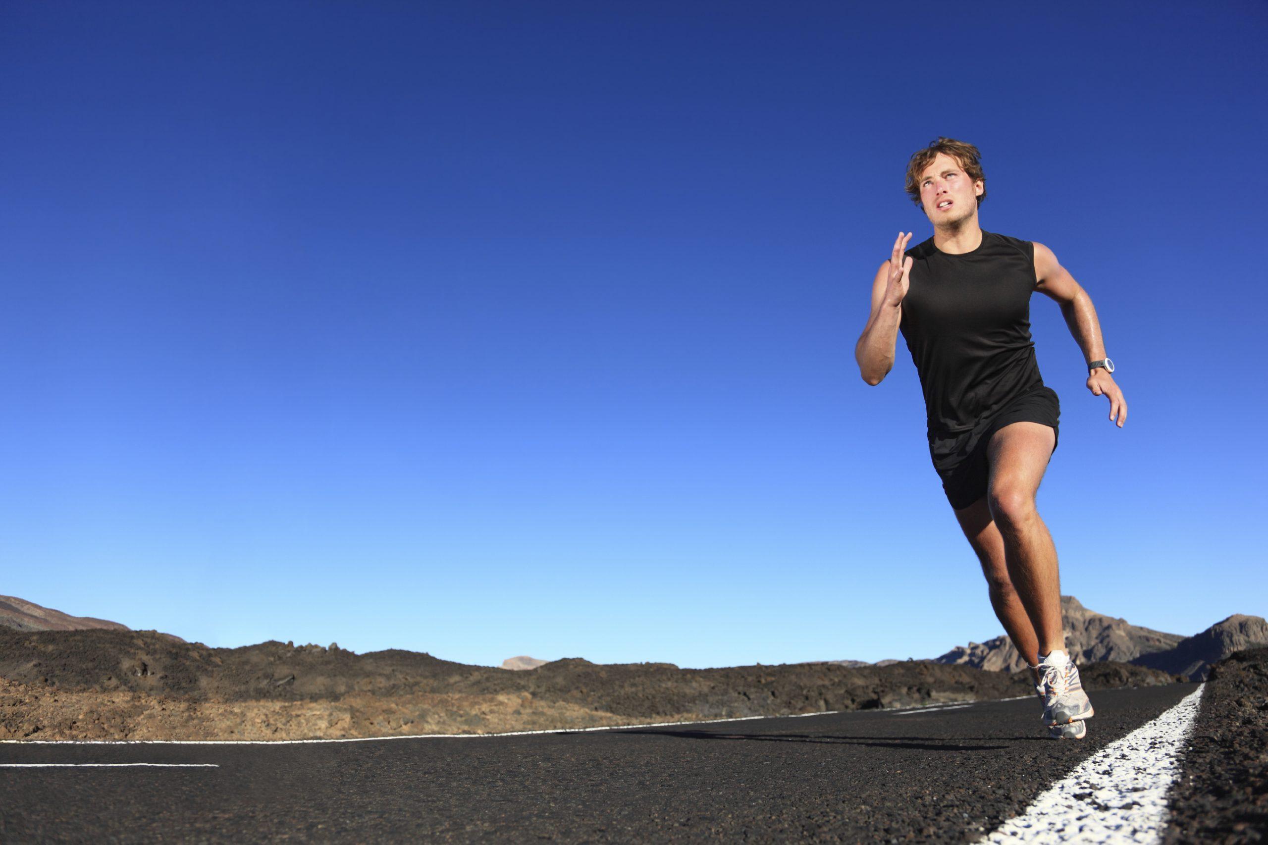 É possível acelerar o metabolismo?