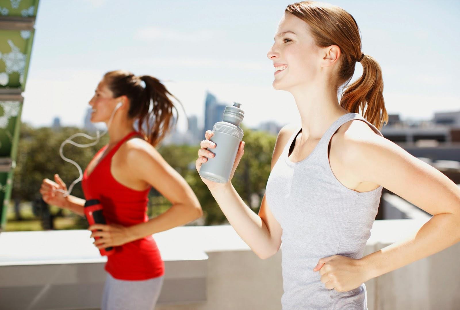 O mito do mebolismo: Por que seu metabolismo não afeta seu peso