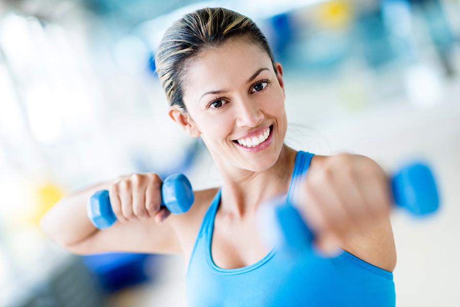 Como sua atitude afeta sua perda de peso