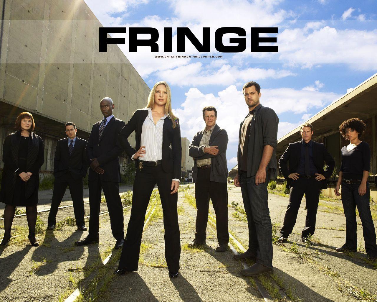 Significado do final de Fringe: como entender o que aconteceu?