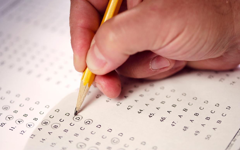 O que é o SAT e como fazer o SAT no Brasil?