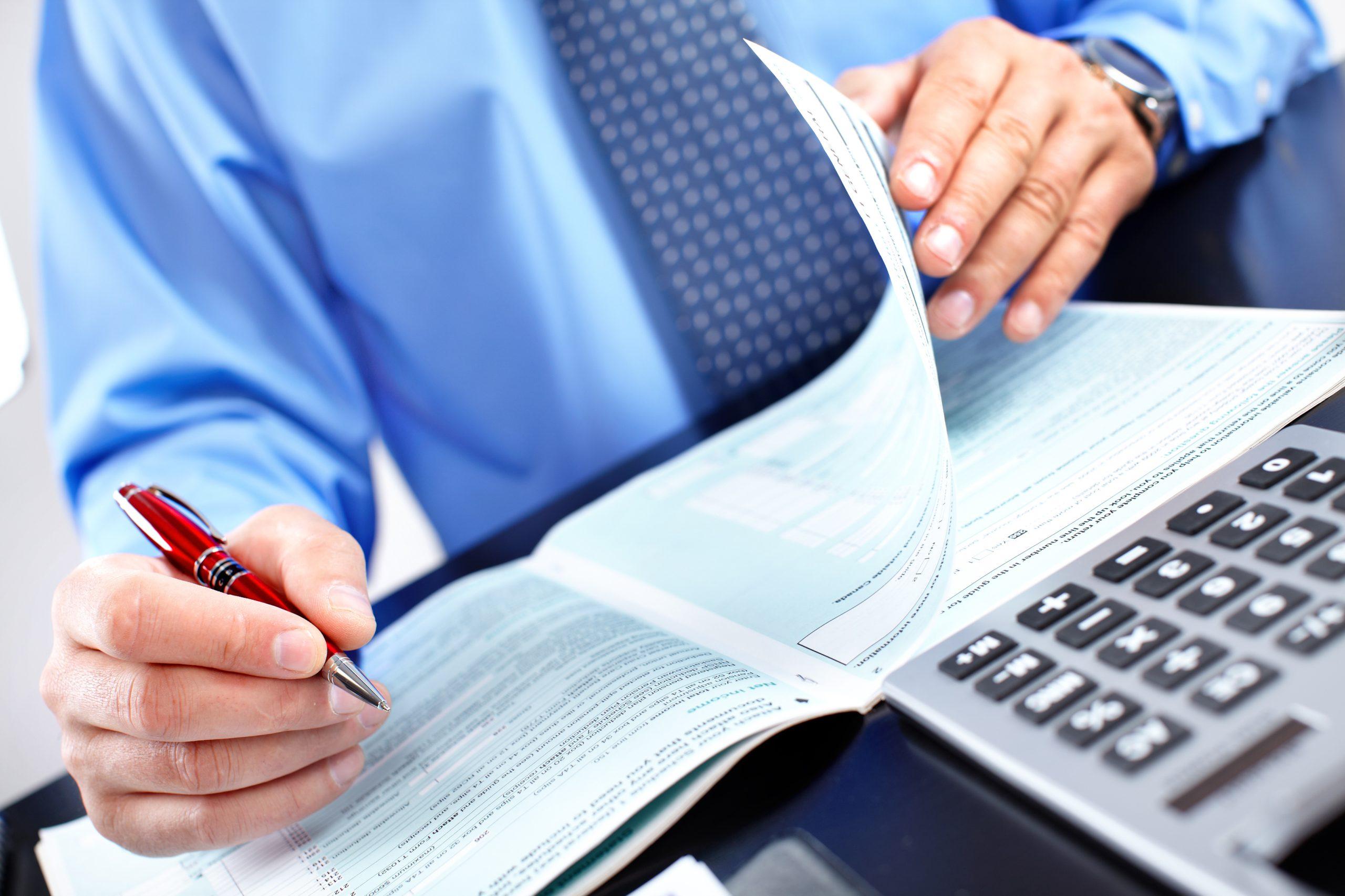 Como conseguir um emprego quando você não preenche os pré-requisitos?