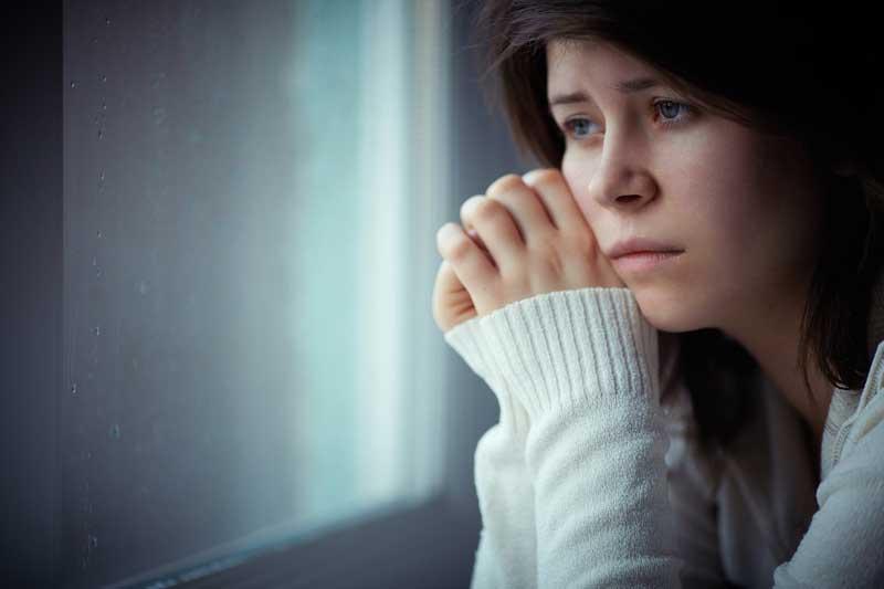 Seus sonhos podem estar causando infelicidade?