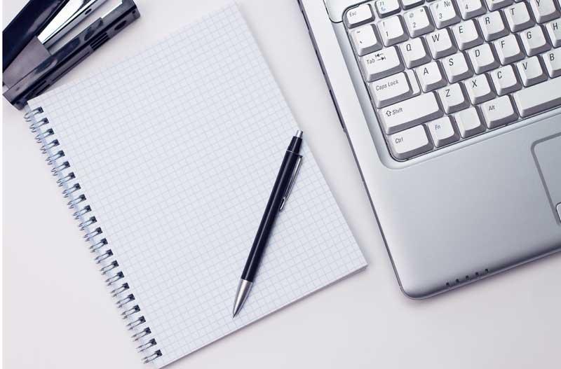 Perguntas e Respostas sobre Planejamento Pessoal