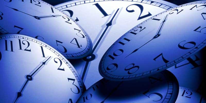 Sete desculpas comuns para a procrastinação