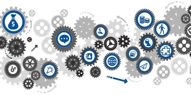 As melhores ferramentas e estratégias para a produtividade