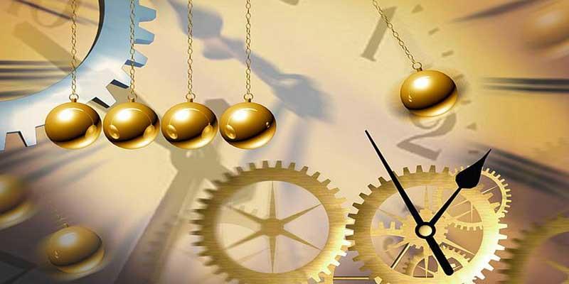 Os segredos da produtividade: Conquiste mais fazendo menos