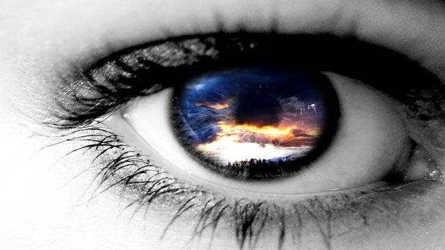 O poder da visão pessoal