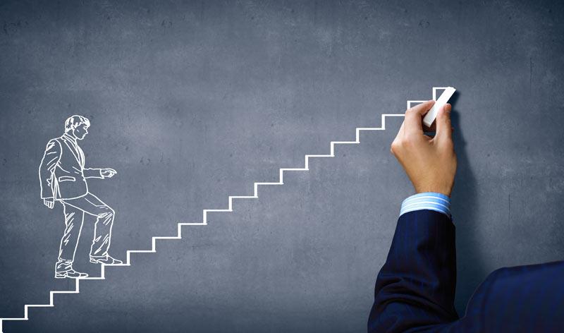 Como se motivar para atingir suas metas?