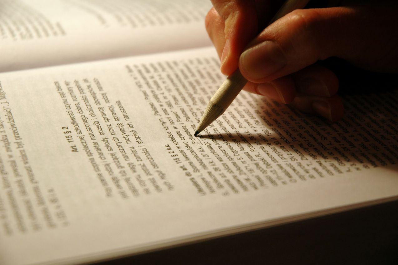 Como escrever um paper?