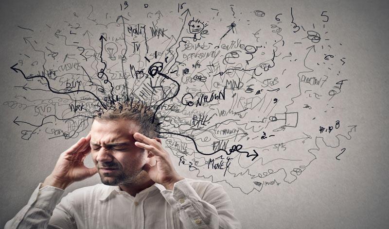 Dicas para lidar melhor com o estresse