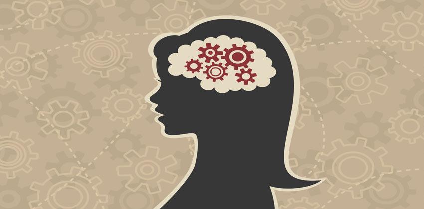Como criar novos hábitos?
