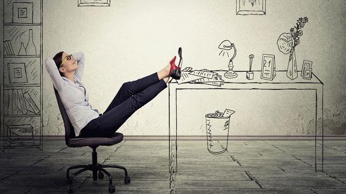 Como vencer a procrastinação