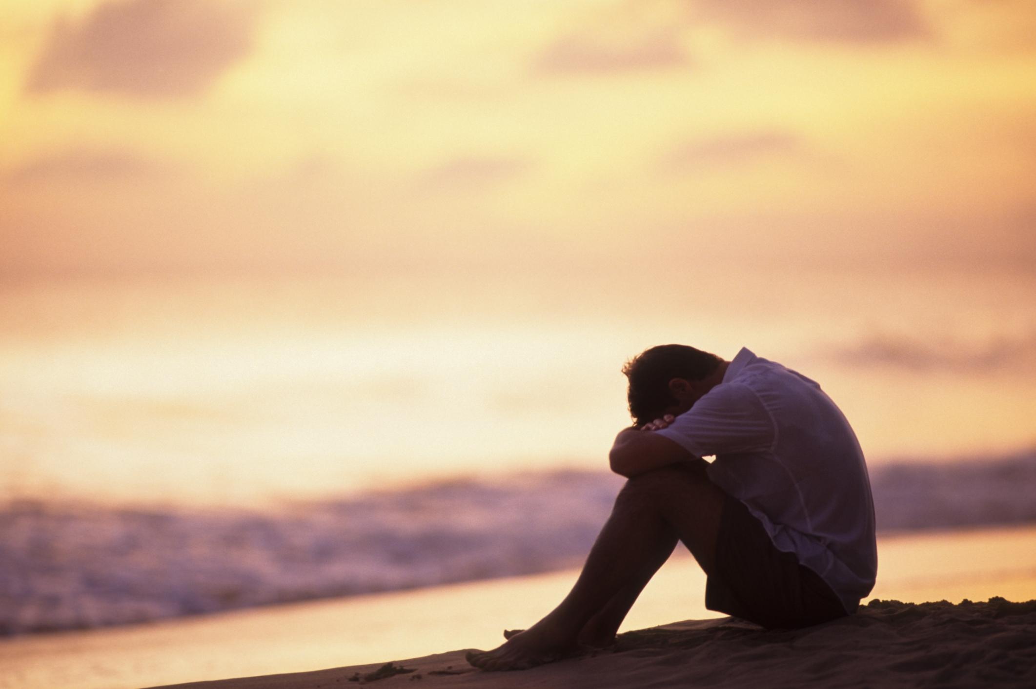 O que fazer quando a vida não acontece do jeito que desejamos?