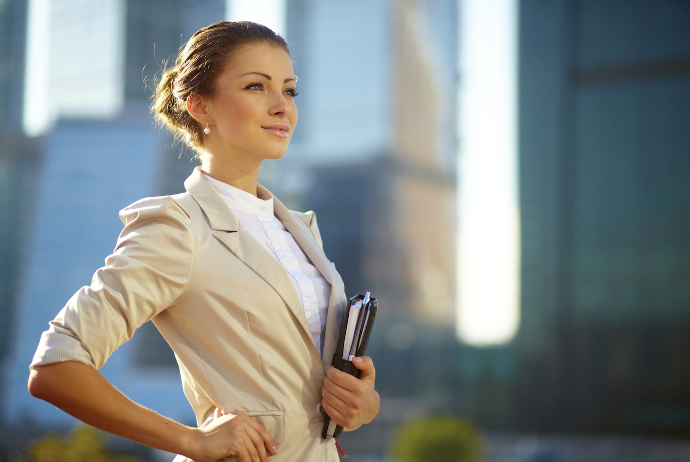Personalidade é mais importante do que inteligência para o sucesso