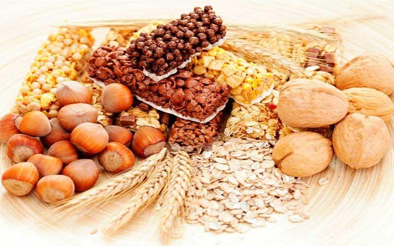 Fibras para emagrecer: Qual o benefício das fibras na dieta?