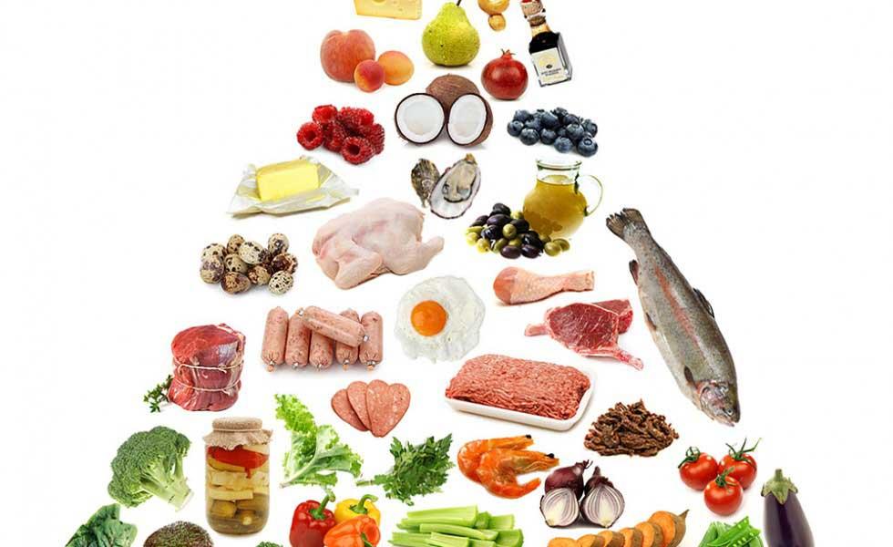Como escolher a dieta perfeita para você?