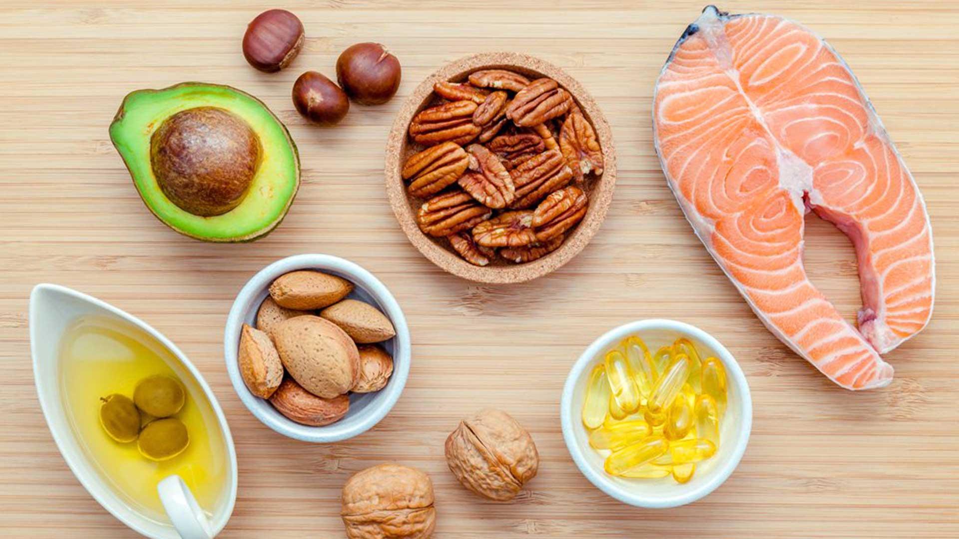Gordura boa, gordura ruim: nem tudo é o que parece!