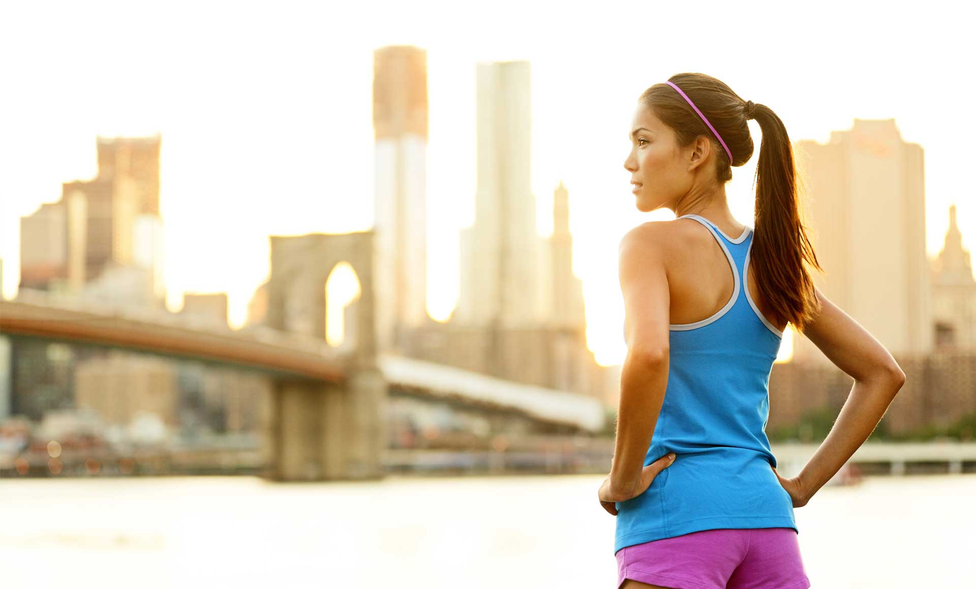 8 coisas que retardam seu metabolismo