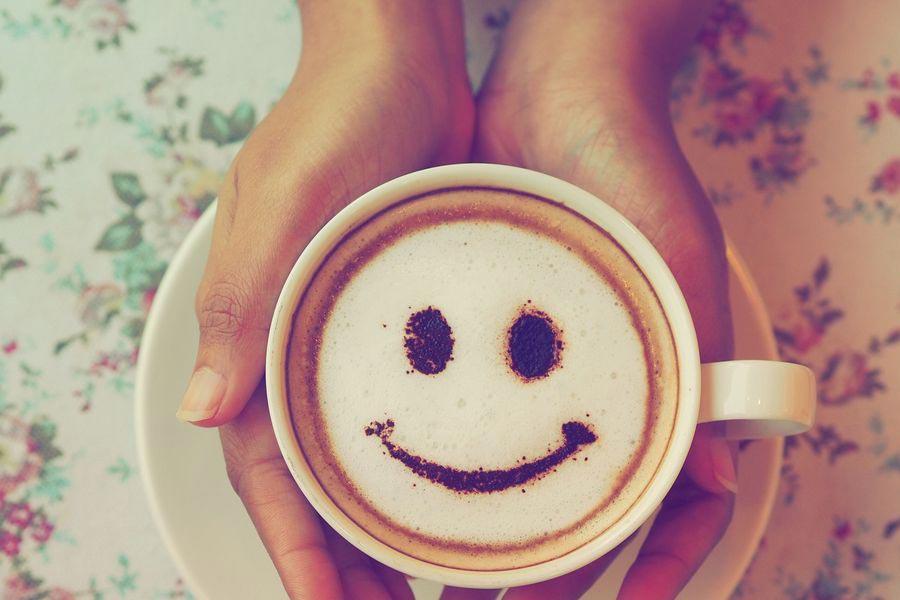 O grande dilema da felicidade
