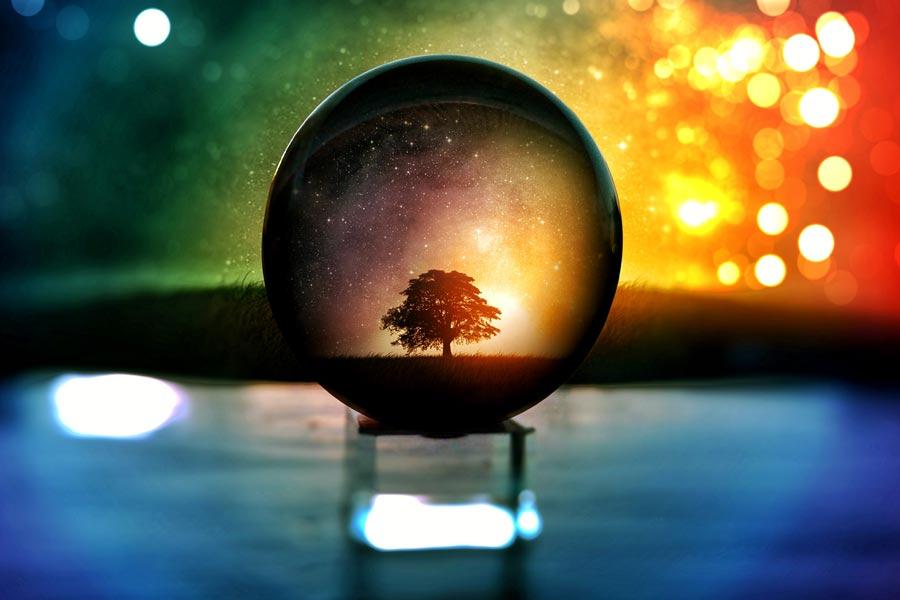 Como prever o futuro – Planejamento de Vida – Parte 2